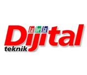 Dijital teknik magazine