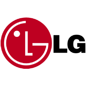 LG Electronics to Improve Visitor Experience