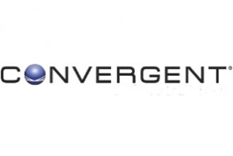 Convergent Rolls Out Ad Network for DOOH Companies