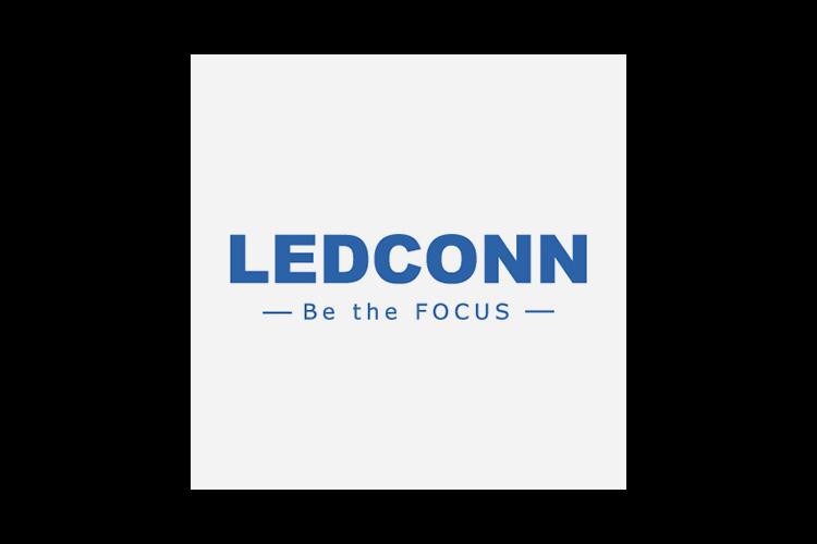 LEDCONN ANNOUNCES NEW VP OF BUSINESS DEVELOPMENT