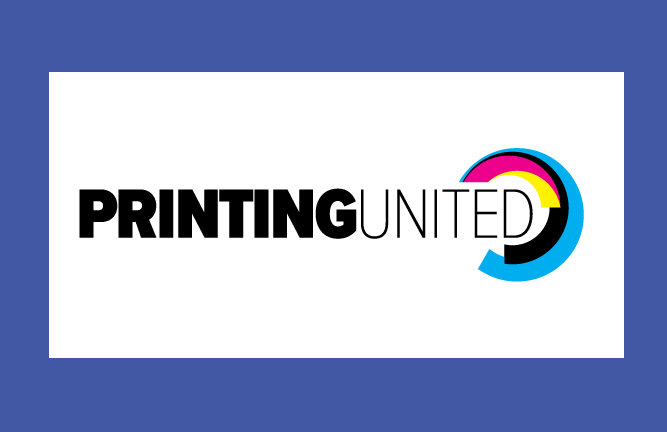 PRINTING United Transitioning to Online