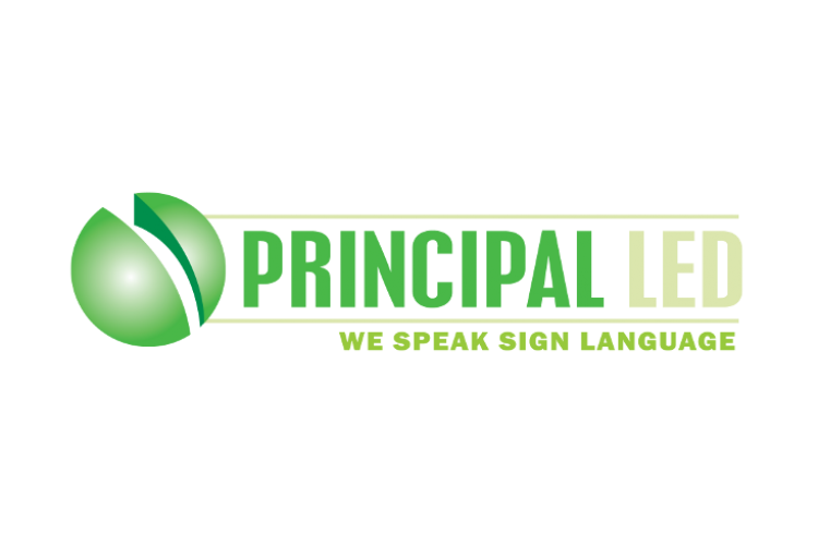 PRINCIPAL LED HIRES EXECUTIVE VP OF SALES