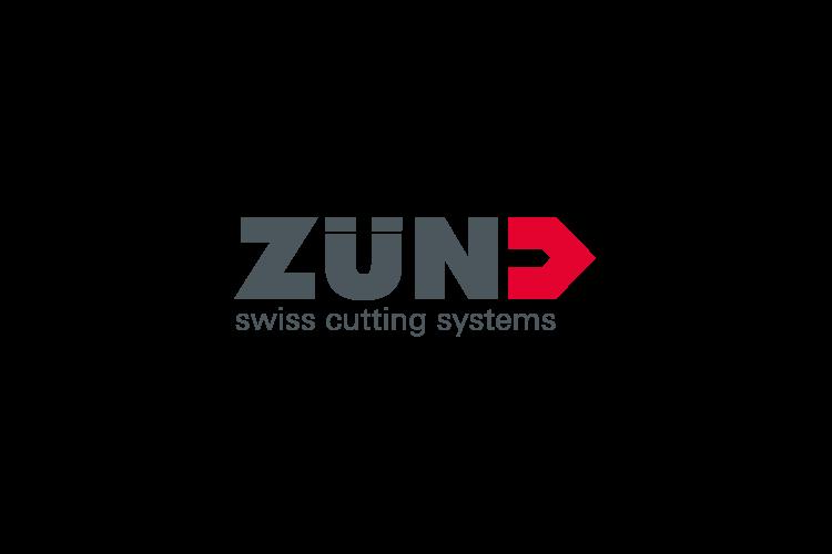 ZUND AMERICA ANNOUNCES NEW HIRE