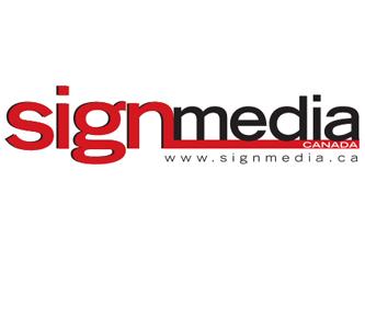 Signmedia Magazine