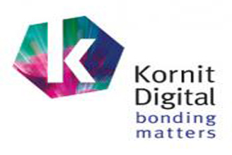 Kornit Appoints Key Account Manager for EMEA
