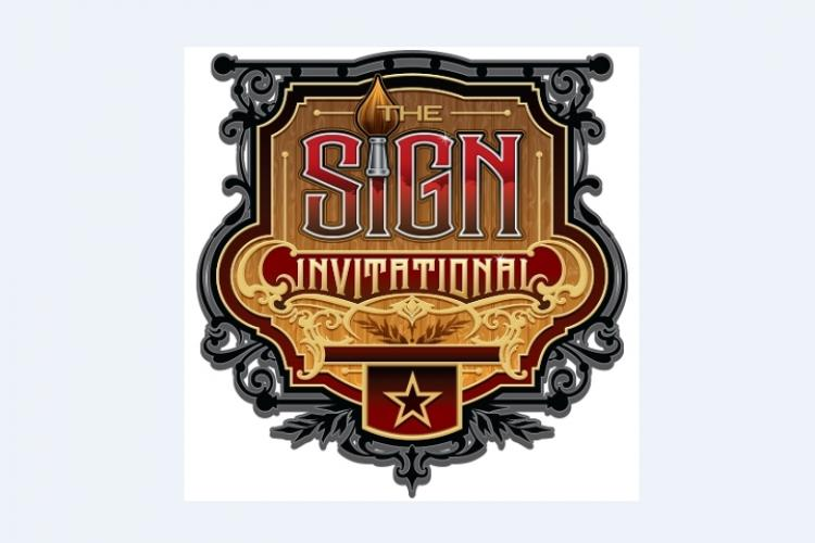 SIGN INVITATIONAL SELECTS FINALISTS