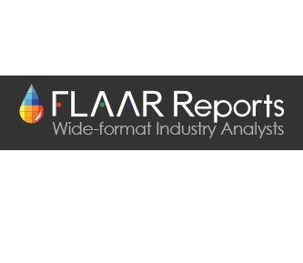 Flaar ReportsMagazine