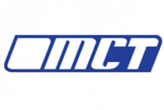 MCT Digital Signs Agreement with Mexico's SEGRA