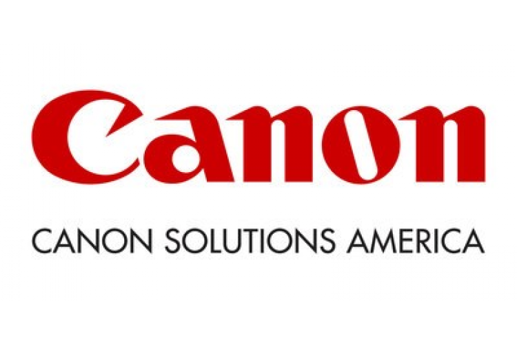 CANON ANNOUNCES NEW SOFTWARE