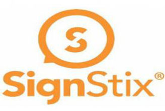 SignStix to Launch 'Player-Less' Digital Signage