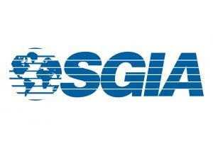 SGIA Takes the Lead on Digital Inkjet Specs