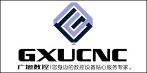 GXUCNC