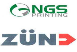 NGS Printing First in North America