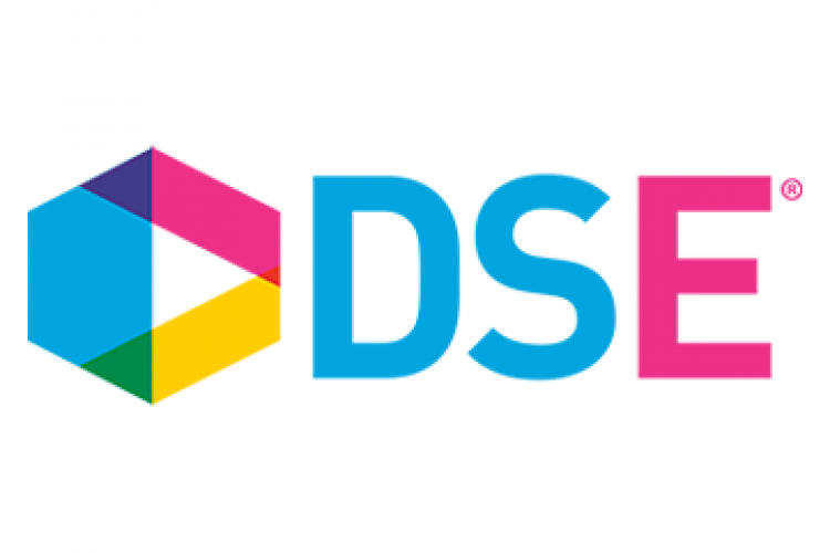 DSE 2020 OPENS CALL FOR SPEAKERS