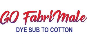GO FabriMate Ink
