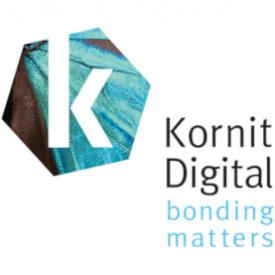 Kornit Digital Launches Cloud-Based Platform