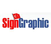 SignGraphic Magazine