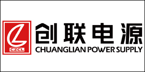 CHUANGLIAN POWER SUPPLY