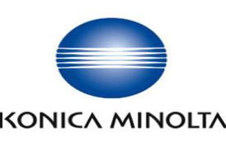 Konica Minolta Opens New European Showroom