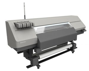 RICOH Pro L5160 Brings Home Buyers Lab Award