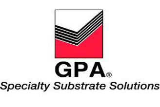 GPA Releases Latest Toner Education Video