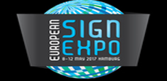 European Sign Expo 2017