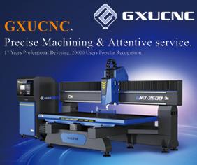 GX-CNC