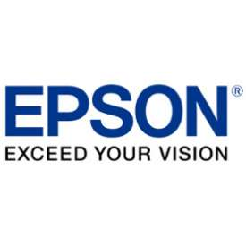 EPSON CERTIFIED SOLUTION CENTER