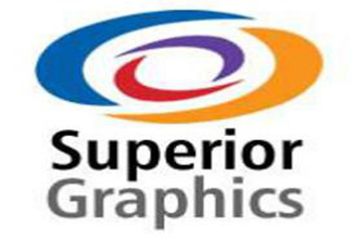 Superior Graphics Adds new Agfa Jeti Tauro Printer